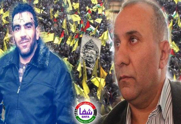 لليوم السادس على التوالي.. أسيرا «التنسيق الأمني» أبو الليل ومطير يواصلان إضرابهما ضد الاعتقال الإداري
