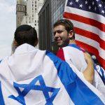 رسمياً.. يهود امريكيون يجمعون تبرعات لإقامة جامعة يهودية في غوش عتصيون بين الخليل وبيت لحم