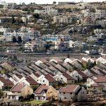 اقرار طرح عطاء لبناء 260 وحدة استيطانية جديدة في بيت لحم
