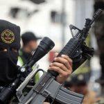 الجهاد الاسلامي : عباس وحركة فتح هم سبب الانقسام لأهداف تخدم الاحتلال