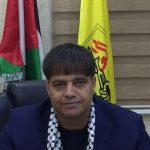النائب جهاد طمليه : تغول السلطة التنفيذية على السلطة السلطة القضائية هو لفائد الاحتلال فقط