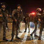 مقتل مستوطن داخل كنيس بمستوطنة بيتار غرب بيت لحم