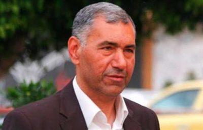 يوم الأسير الفلسطيني… أرقام ومعاناة، بقلم : عبد الناصر فروانة
