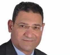 احمد ايوب