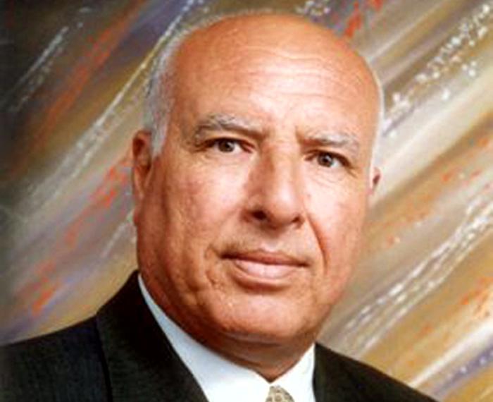 د. فايز أبو شمالة